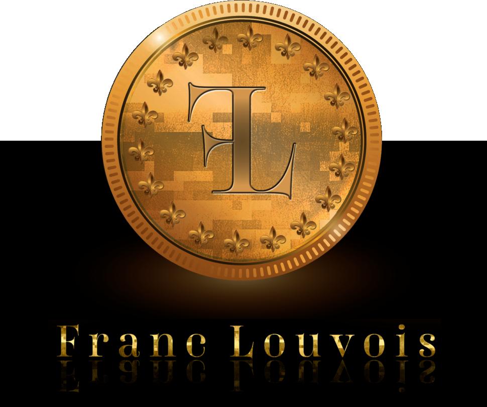 franc_lv