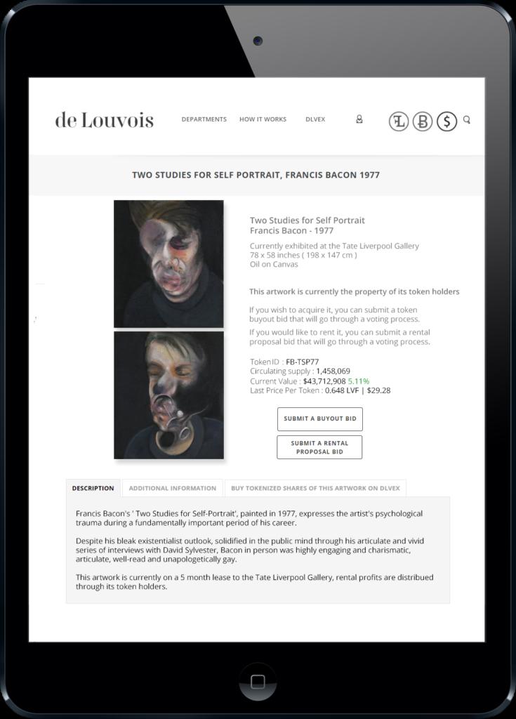 LVIEW_art