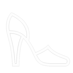 fashion_trans
